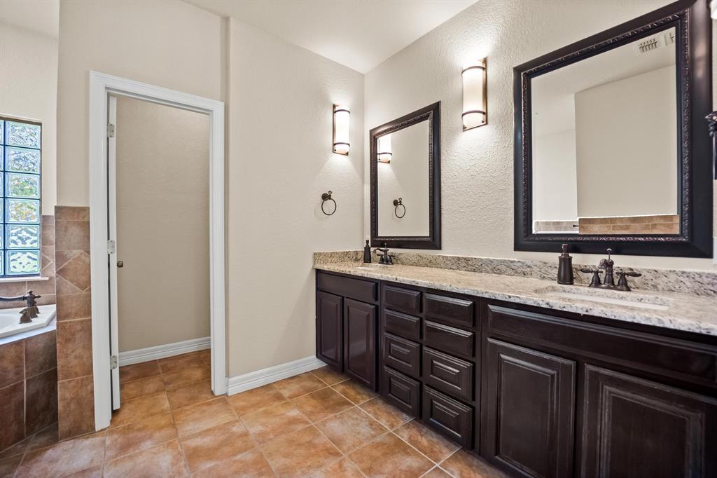 208 Bluff View  Aledo, Texas 76008 - acquisto real estate best realtor dfw jody daley liberty high school realtor