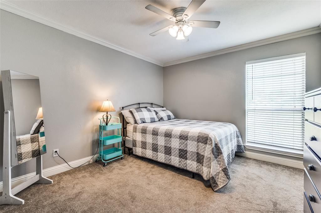 18B Grindstone  Drive, Prosper, Texas 75078 - acquisto real estate best style realtor kim miller best real estate reviews dfw