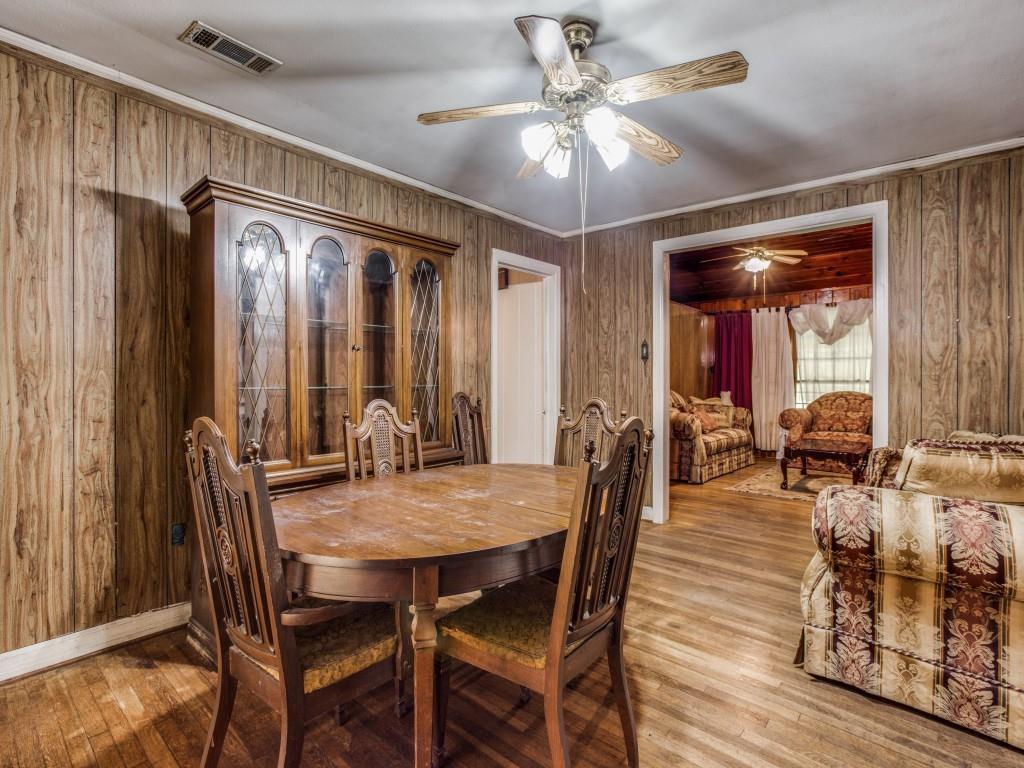 3315 Ledbetter  Drive, Dallas, Texas 75216 - acquisto real estate best listing listing agent in texas shana acquisto rich person realtor