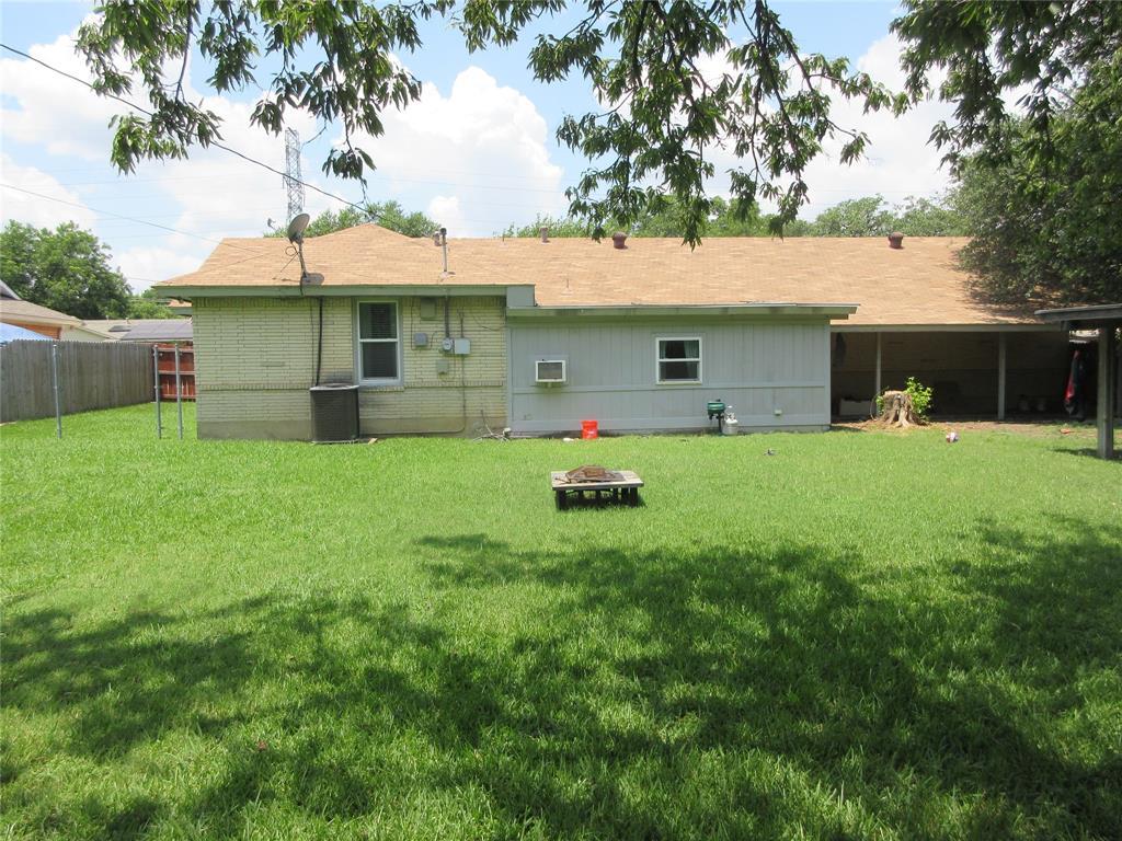 3828 London  Lane, Richland Hills, Texas 76118 - acquisto real estate smartest realtor in america shana acquisto