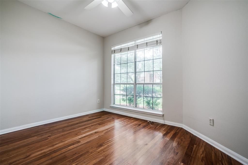 704 Creek Crossing  Trail, Keller, Texas 76248 - acquisto real estate best luxury buyers agent in texas shana acquisto inheritance realtor