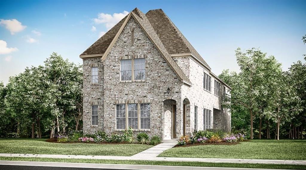 1045 Sarah  Street, Allen, Texas 75013 - Acquisto Real Estate best frisco realtor Amy Gasperini 1031 exchange expert