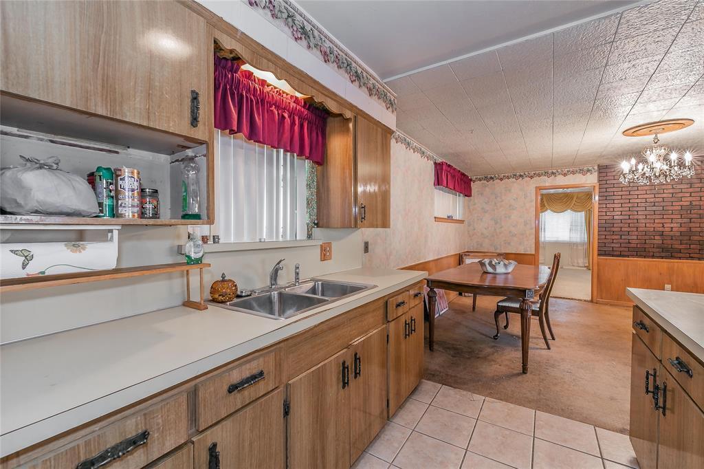 4341 Kolloch  Drive, Dallas, Texas 75216 - acquisto real estate best listing listing agent in texas shana acquisto rich person realtor