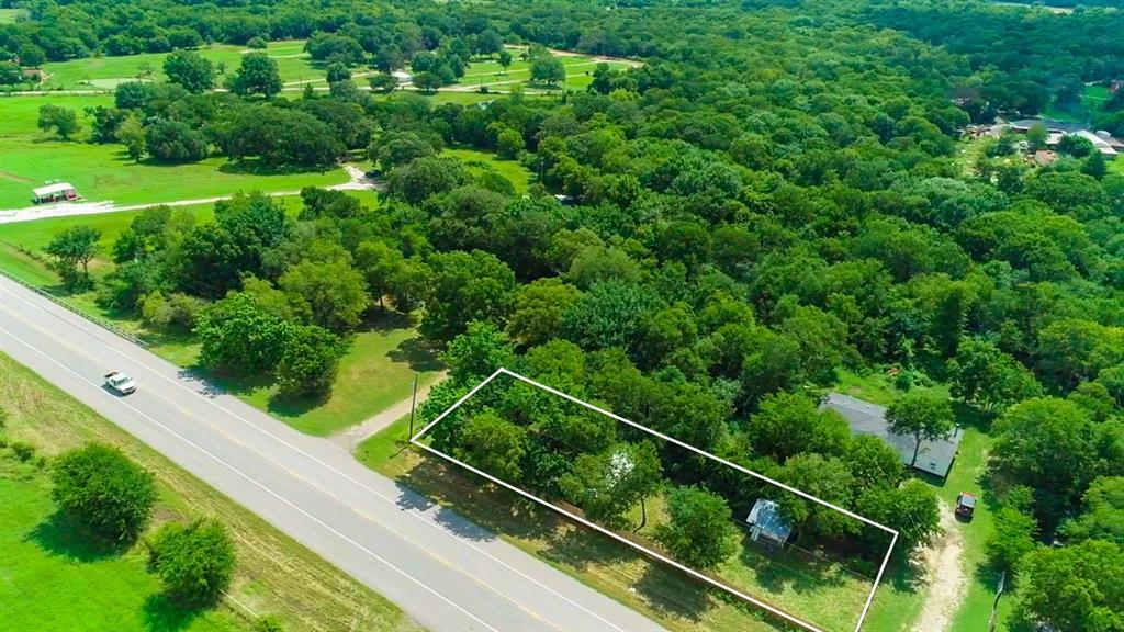 605/701 Austin  Avenue, Richland, Texas 76681 - Acquisto Real Estate best frisco realtor Amy Gasperini 1031 exchange expert