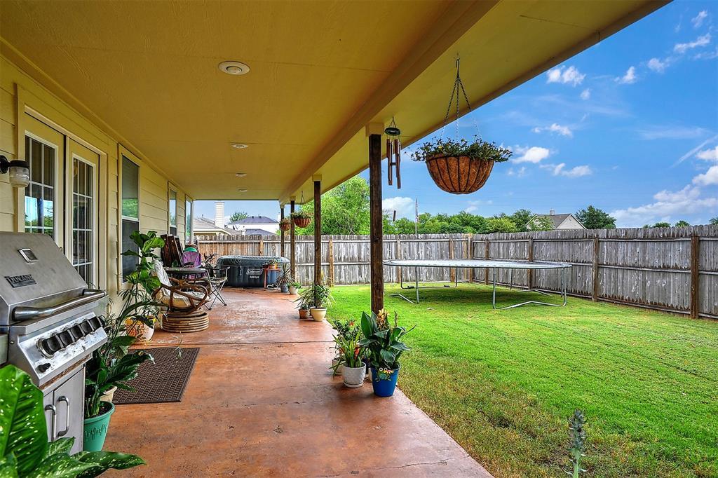 1113 Mallard  Drive, Sherman, Texas 75092 - acquisto real estate best listing photos hannah ewing mckinney real estate expert