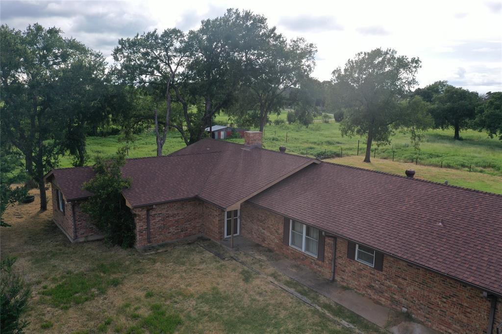 19519 Fm 205  Bluff Dale, Texas 76433 - Acquisto Real Estate best frisco realtor Amy Gasperini 1031 exchange expert