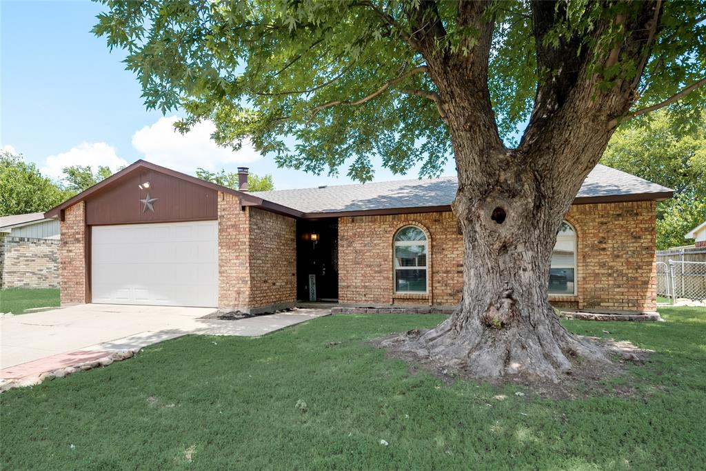 6020 Sidewinder  Trail, Fort Worth, Texas 76131 - Acquisto Real Estate best frisco realtor Amy Gasperini 1031 exchange expert