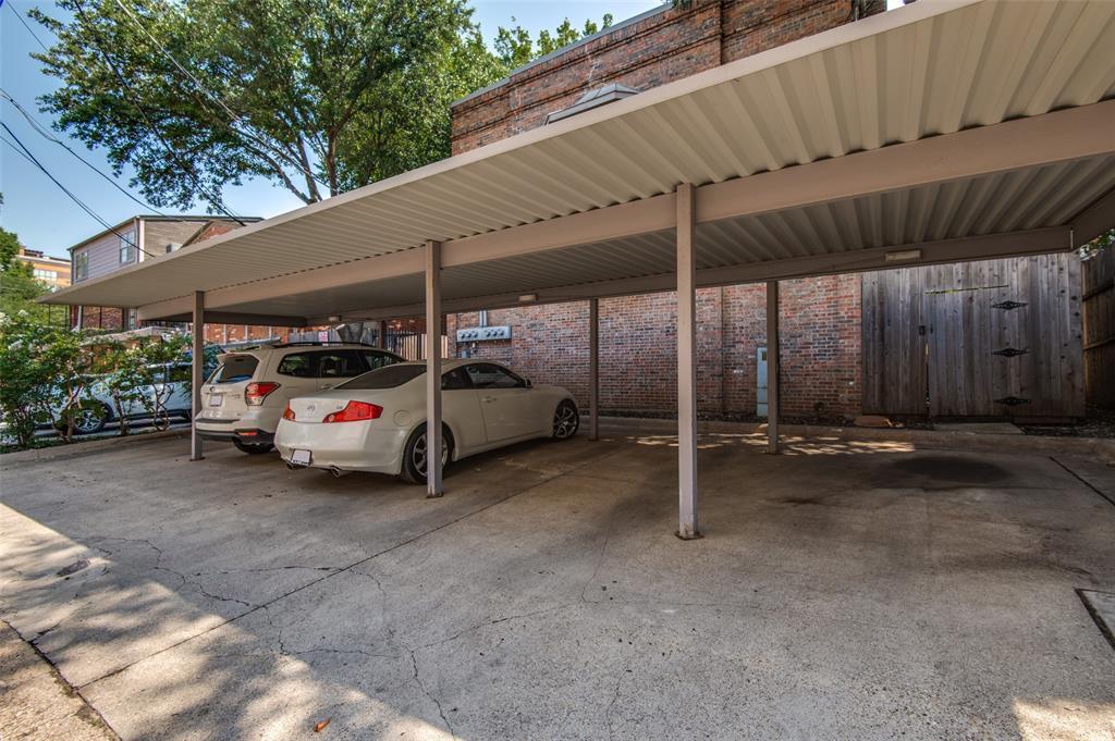 4519 Gilbert  Avenue, Dallas, Texas 75219 - acquisto real estate best realtor dfw jody daley liberty high school realtor