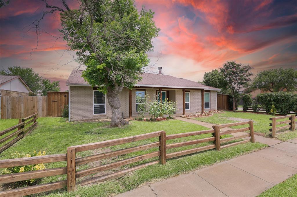 4932 Colony  Boulevard, The Colony, Texas 75056 - acquisto real estate best allen realtor kim miller hunters creek expert