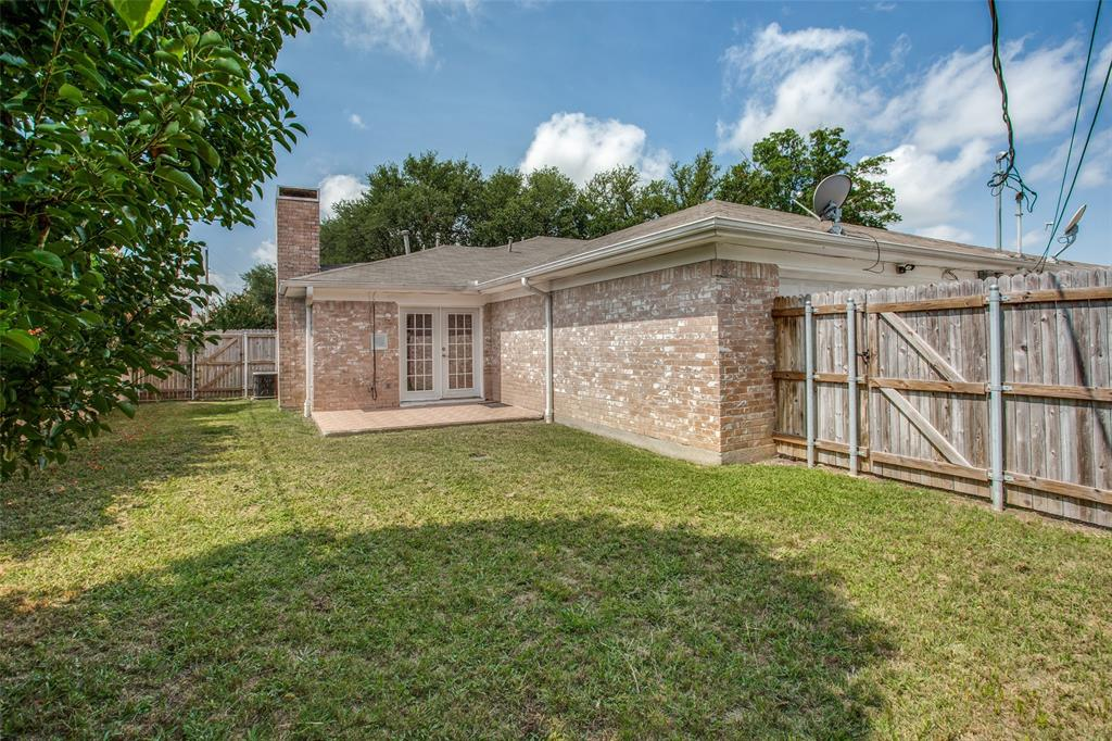 4334 Segura  Court, Fort Worth, Texas 76132 - acquisto real estaet best boutique real estate firm in texas for high net worth sellers