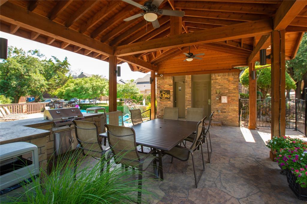 5616 Preston Oaks  Road, Dallas, Texas 75254 - Acquisto Real Estate best plano realtor mike Shepherd home owners association expert