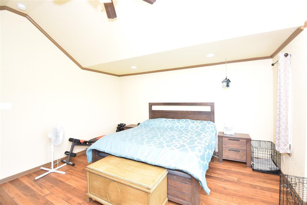 306 Washington  Street, Penelope, Texas 76676 - acquisto real estate best luxury buyers agent in texas shana acquisto inheritance realtor