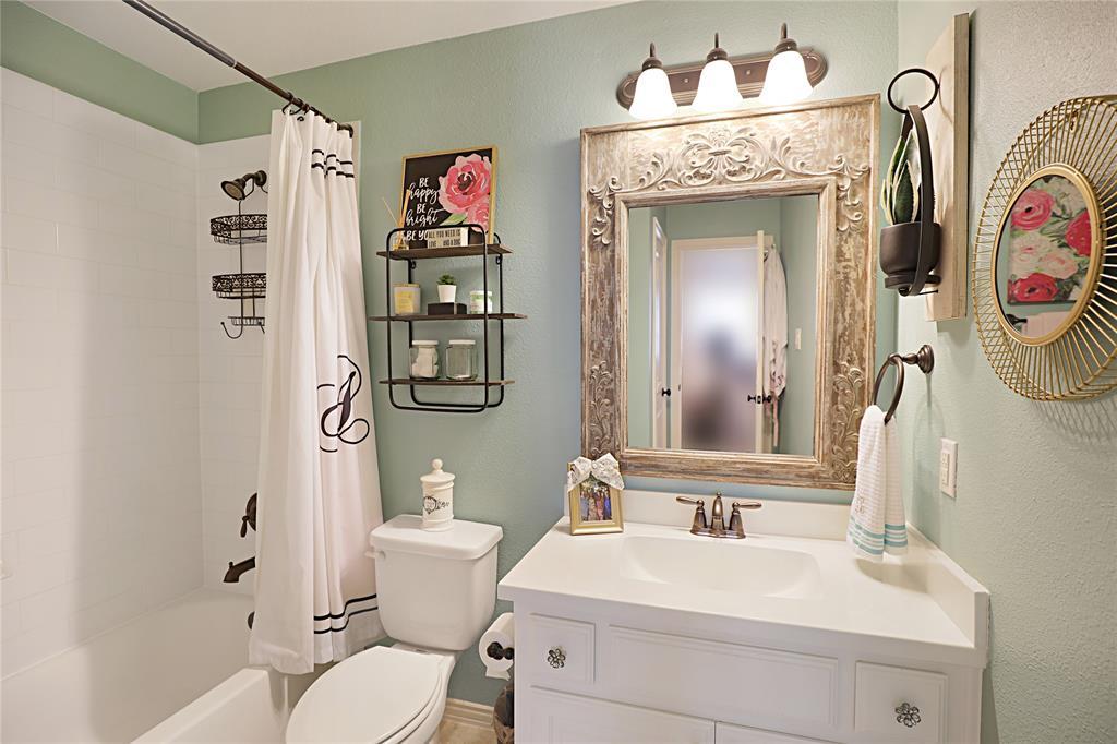 2800 Piersall  Drive, McKinney, Texas 75072 - acquisto real estate smartest realtor in america shana acquisto