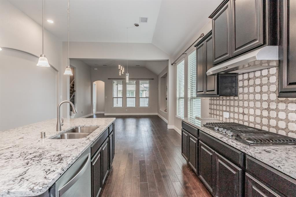 5100 Ember  Place, Little Elm, Texas 76227 - acquisto real estate best real estate company in frisco texas real estate showings