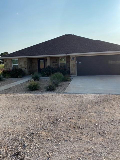 374 McCartney  Tye, Texas 79563 - Acquisto Real Estate best frisco realtor Amy Gasperini 1031 exchange expert