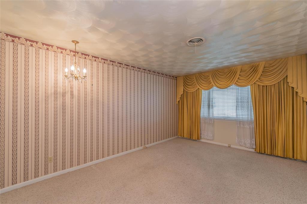 4341 Kolloch  Drive, Dallas, Texas 75216 - acquisto real estate best frisco real estate agent amy gasperini panther creek realtor