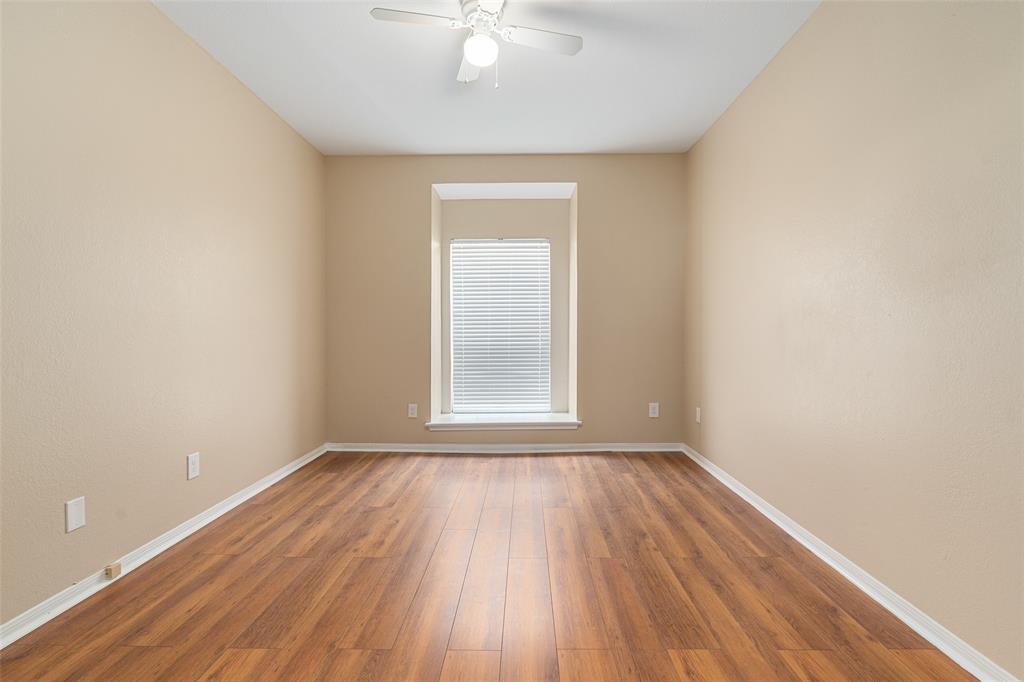 8600 Coppertowne  Lane, Dallas, Texas 75243 - acquisto real estate best listing listing agent in texas shana acquisto rich person realtor
