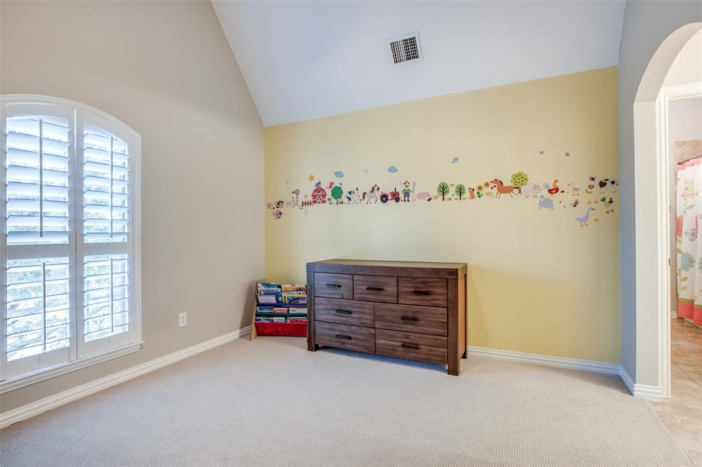 842 Mustang Ridge  Drive, Murphy, Texas 75094 - acquisto real estate best realtor dfw jody daley liberty high school realtor