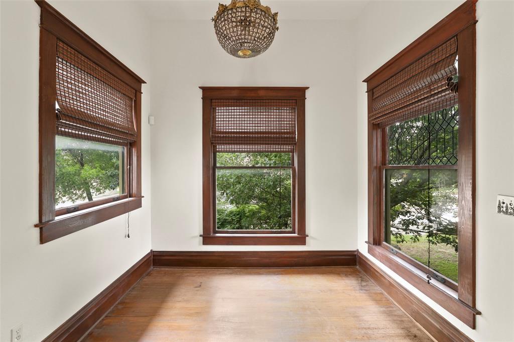 803 Nash  Street, Terrell, Texas 75160 - acquisto real estate best realtor dfw jody daley liberty high school realtor