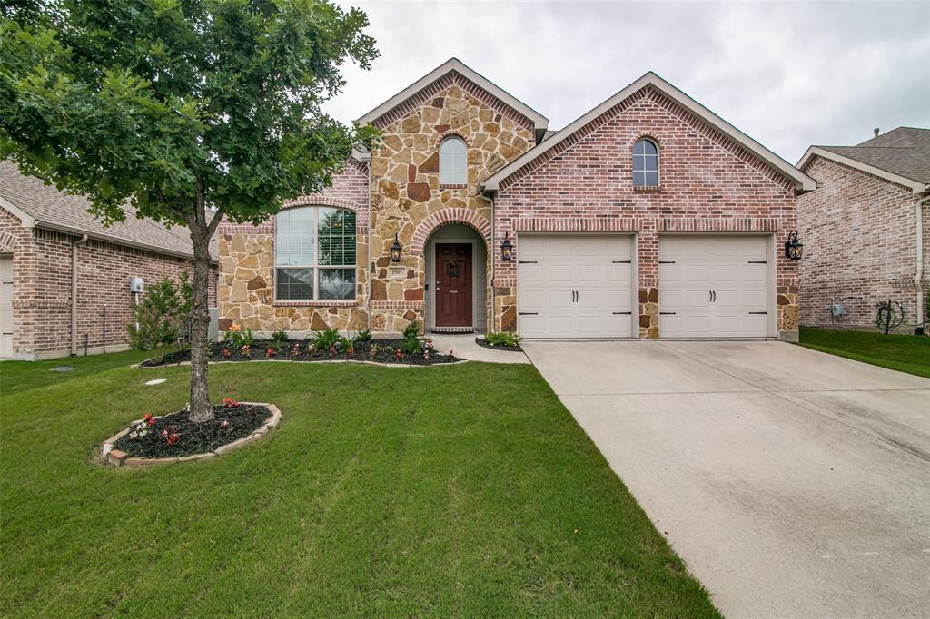 1905 Faircrest  Lane, Wylie, Texas 75098 - Acquisto Real Estate best frisco realtor Amy Gasperini 1031 exchange expert