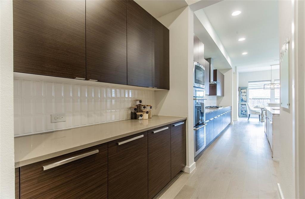 5485 Statesman Lane  Frisco, Texas 75036 - acquisto real estate best celina realtor logan lawrence best dressed realtor