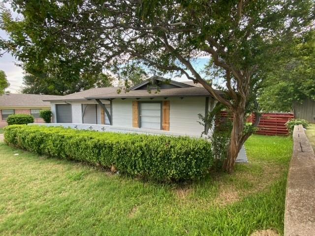 6928 Carioca  Place, Dallas, Texas 75241 - Acquisto Real Estate best frisco realtor Amy Gasperini 1031 exchange expert