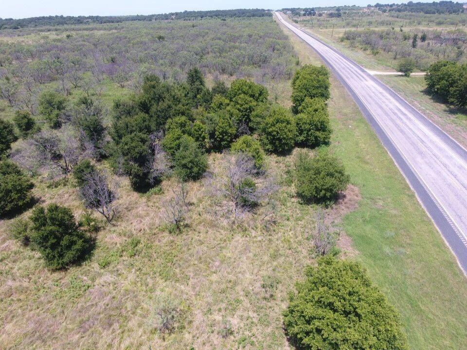 13741 Hwy 148  Bowie, Texas 76230 - Acquisto Real Estate best frisco realtor Amy Gasperini 1031 exchange expert