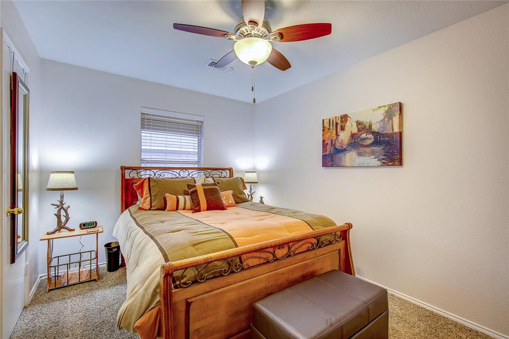 3005 Scenic Glen  Drive, Mansfield, Texas 76063 - acquisto real estate best frisco real estate agent amy gasperini panther creek realtor