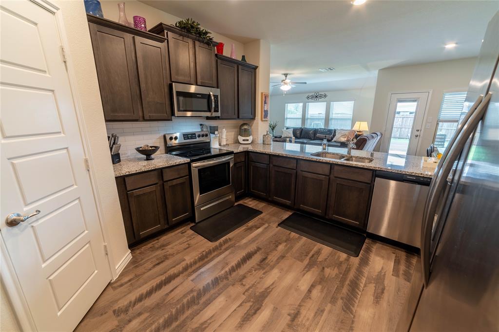245 Stevenson  Landing, Royse City, Texas 75189 - acquisto real estate best listing listing agent in texas shana acquisto rich person realtor