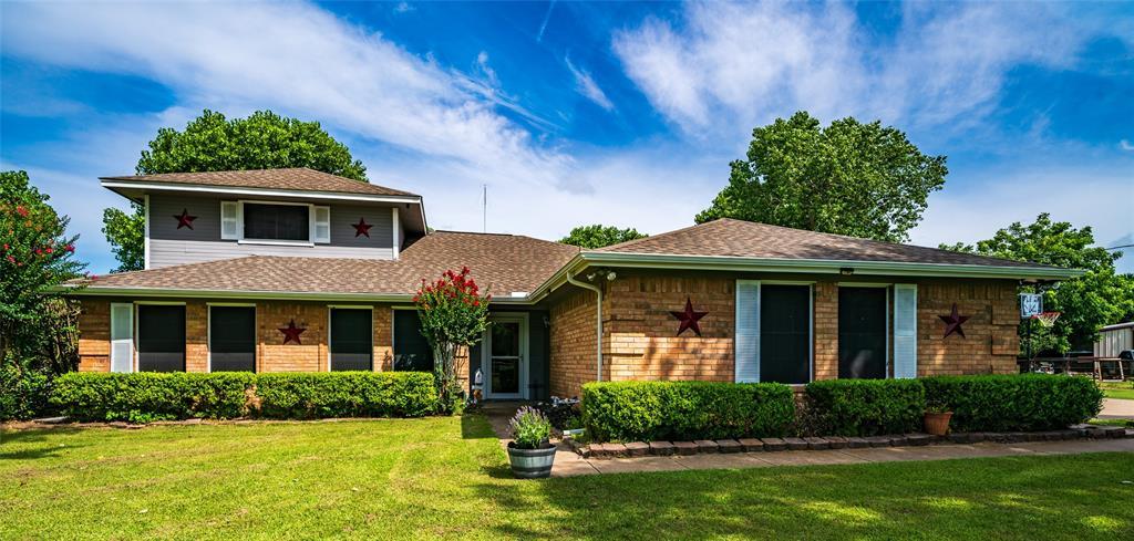 221 Sunrise  Court, Palmer, Texas 75152 - Acquisto Real Estate best mckinney realtor hannah ewing stonebridge ranch expert