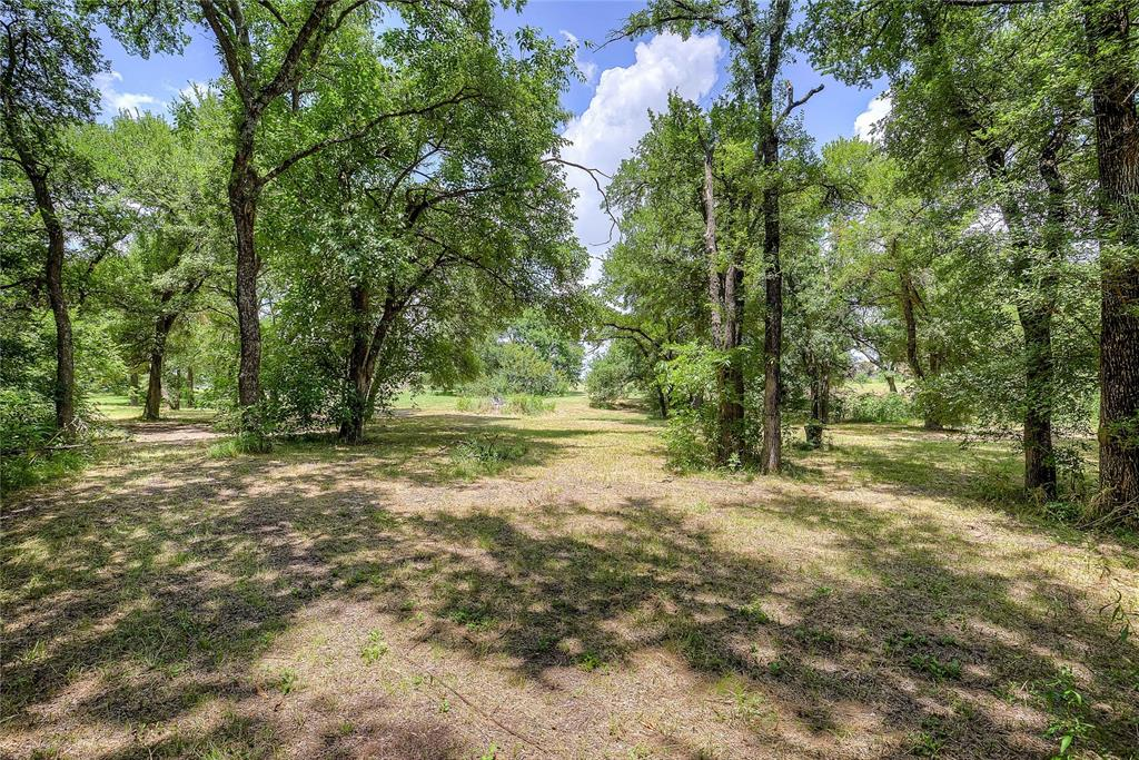 5750 Southfork  Drive, Royse City, Texas 75189 - acquisto real estate best real estate idx dilusso marketing mike acquisto