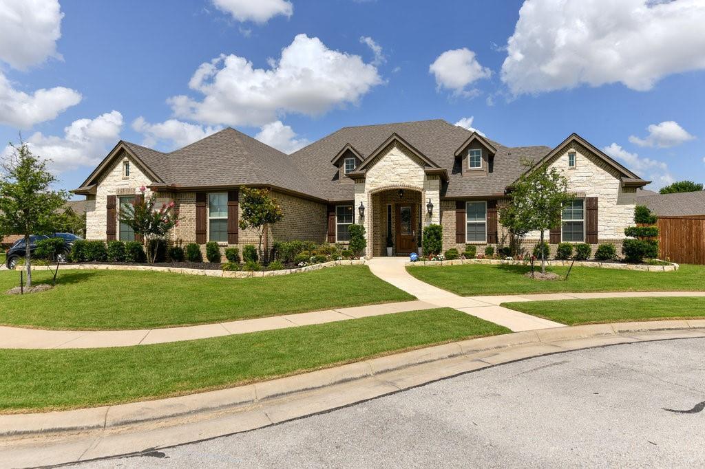 7901 KATHY ANN  Court, Arlington, Texas 76001 - acquisto real estate mvp award real estate logan lawrence