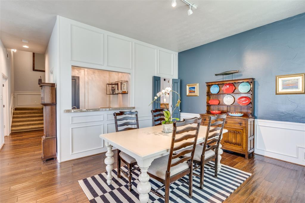 5743 Buffridge  Trail, Dallas, Texas 75252 - acquisto real estate best frisco real estate broker in texas for high net worth buyers