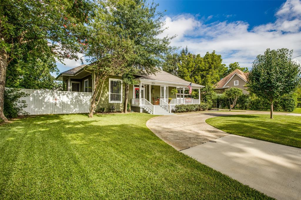 3911 Stonewall  Street, Greenville, Texas 75401 - Acquisto Real Estate best plano realtor mike Shepherd home owners association expert