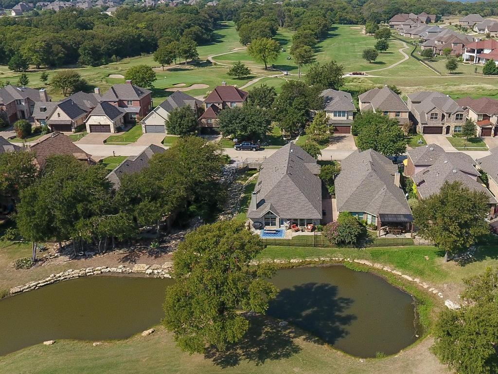2136 Portwood  Way, Fort Worth, Texas 76179 - acquisto real estate best plano real estate agent mike shepherd