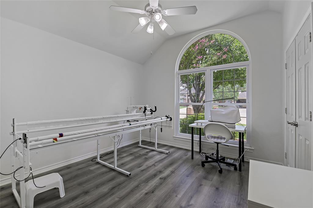 905 Canterbury  Drive, Saginaw, Texas 76179 - acquisto real estate best realtor dfw jody daley liberty high school realtor