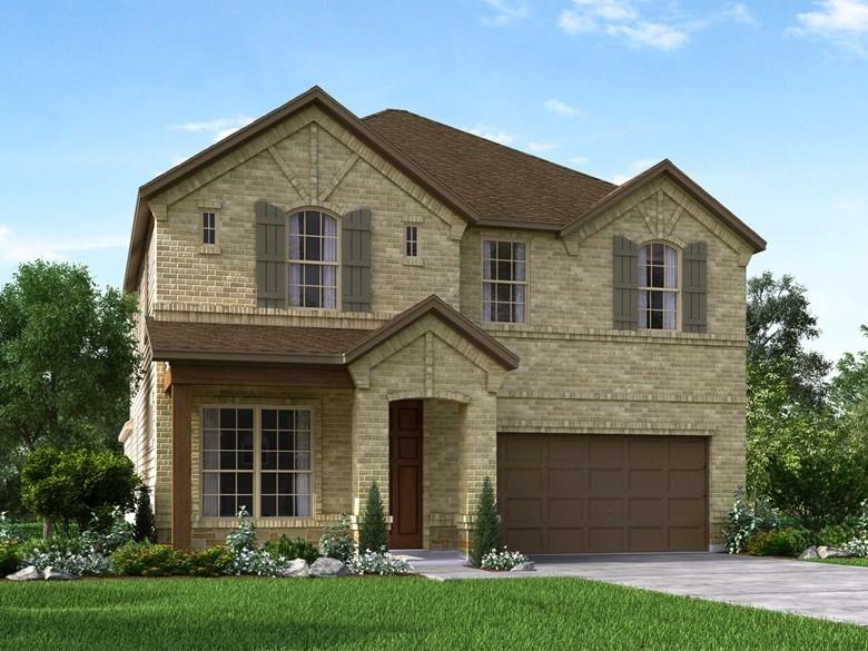 7216 Running Iron  Trail, Sachse, Texas 75048 - Acquisto Real Estate best frisco realtor Amy Gasperini 1031 exchange expert