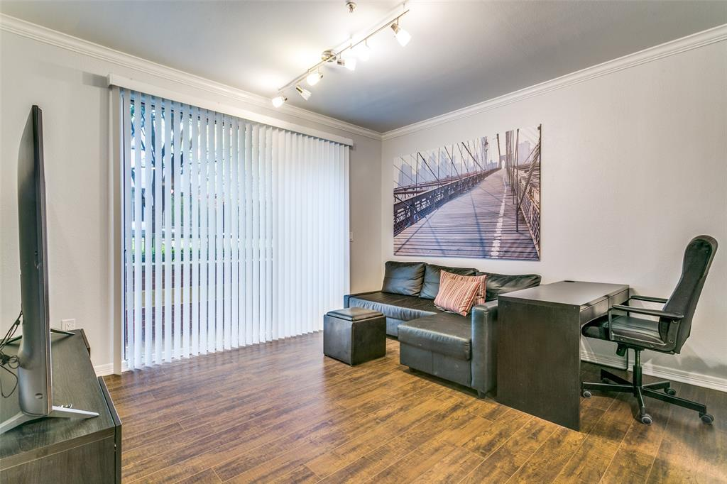 330 Las Colinas  Boulevard, Irving, Texas 75039 - acquisto real estate best new home sales realtor linda miller executor real estate