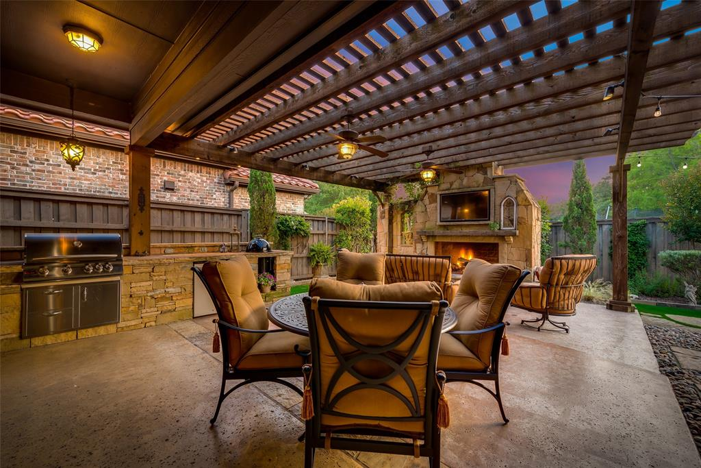 1712 Adalina  Drive, Keller, Texas 76248 - acquisto real estate mvp award real estate logan lawrence