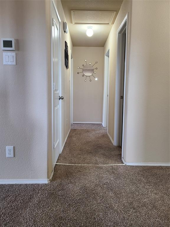 517 Cheyenne  Drive, Aubrey, Texas 76227 - acquisto real estate best real estate company to work for