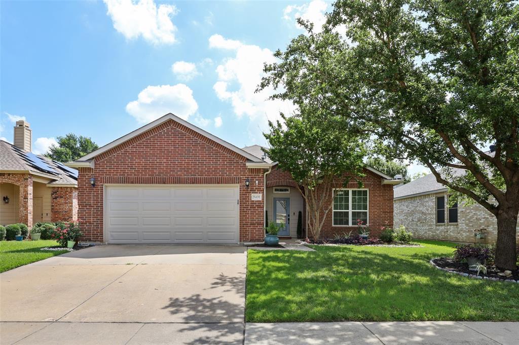 8408 Ram Ridge  Road, Fort Worth, Texas 76137 - Acquisto Real Estate best frisco realtor Amy Gasperini 1031 exchange expert