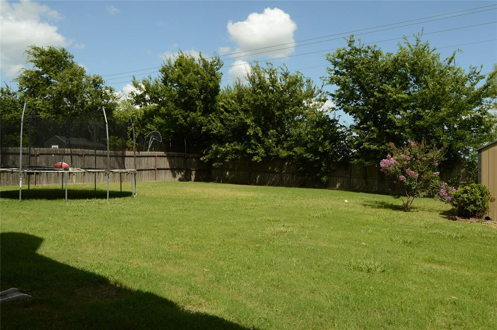 234 Countryview  Lane, Crandall, Texas 75114 - acquisto real estate agent of the year mike shepherd