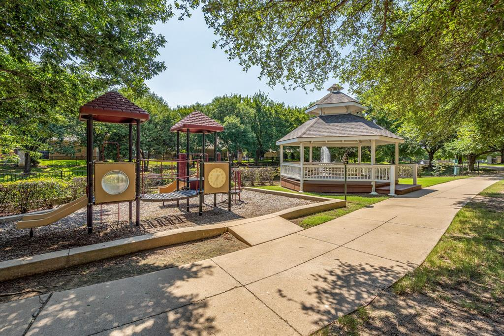 3417 Beckingham  Court, Flower Mound, Texas 75022 - acquisto real estate nicest realtor in america shana acquisto