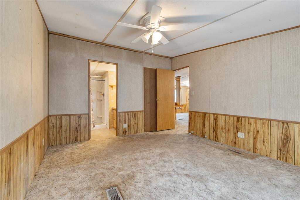 7400 Paluxy  Highway, Tolar, Texas 76476 - acquisto real estate best photos for luxury listings amy gasperini quick sale real estate