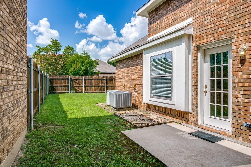358 Alex  Drive, Coppell, Texas 75019 - acquisto real estate agent of the year mike shepherd