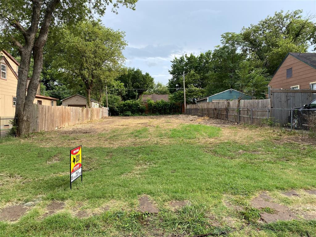 224 Louisiana  Avenue, Dallas, Texas 75224 - Acquisto Real Estate best frisco realtor Amy Gasperini 1031 exchange expert