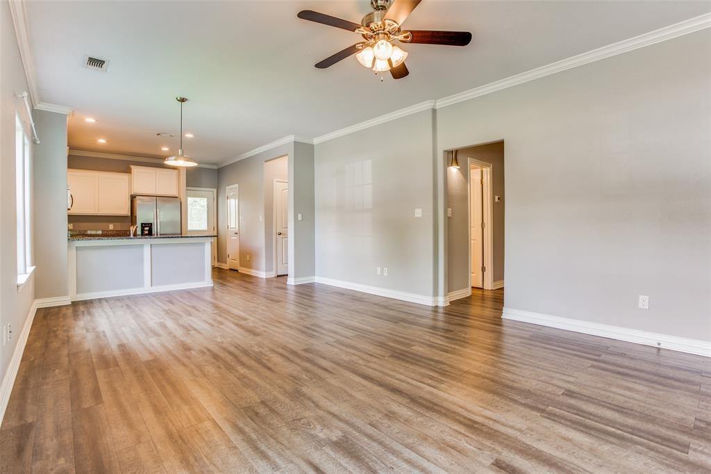 600 Johnson  Street, Denison, Texas 75020 - acquisto real estate best celina realtor logan lawrence best dressed realtor