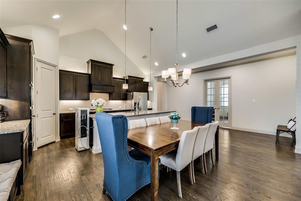 2448 Mare  Road, Carrollton, Texas 75010 - acquisto real estate best style realtor kim miller best real estate reviews dfw