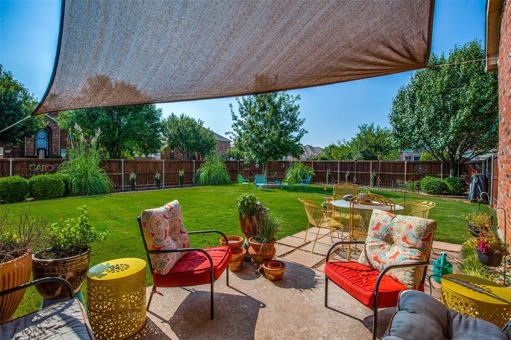 7985 Thistletree  Lane, Frisco, Texas 75033 - acquisto real estate mvp award real estate logan lawrence