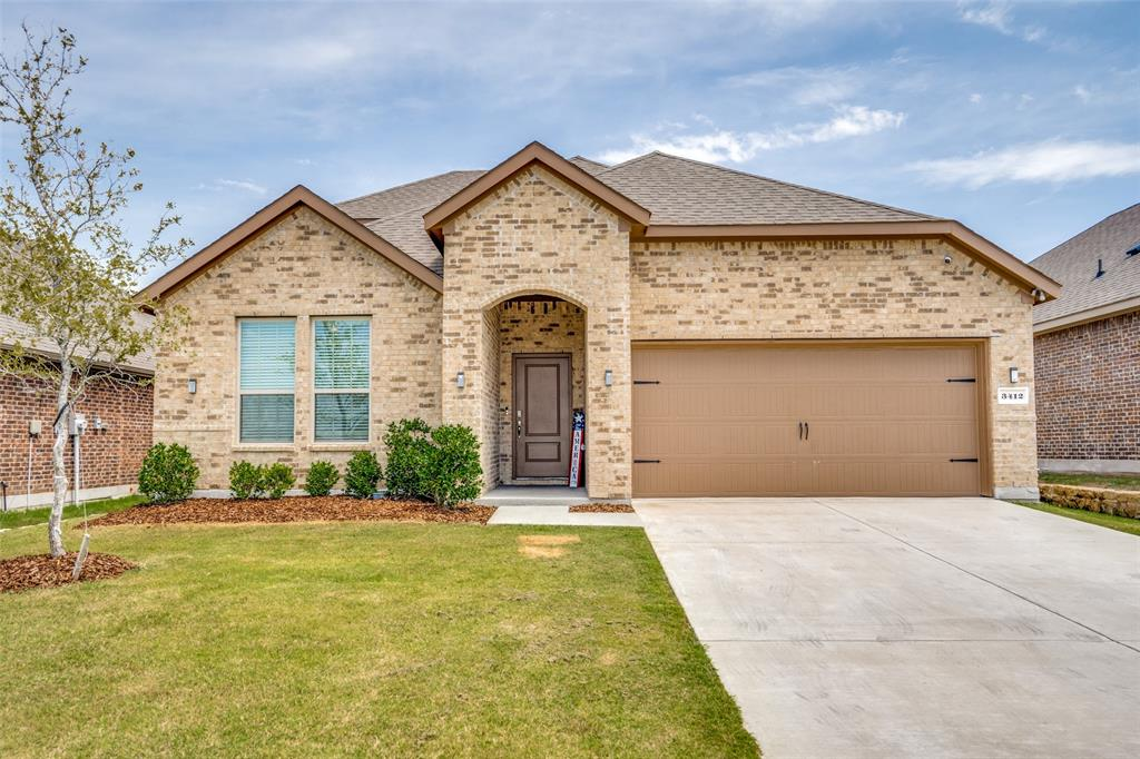 3412 Brazos  Drive, Oak Point, Texas 75068 - Acquisto Real Estate best frisco realtor Amy Gasperini 1031 exchange expert